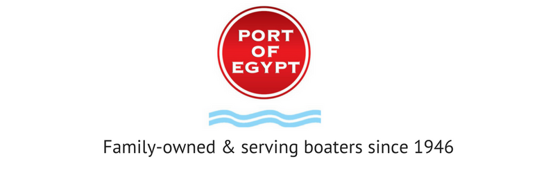 Family-owned & serving boaters since 1946 (5).png