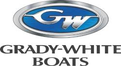 GWB_4c_logotype_stacked.jpg