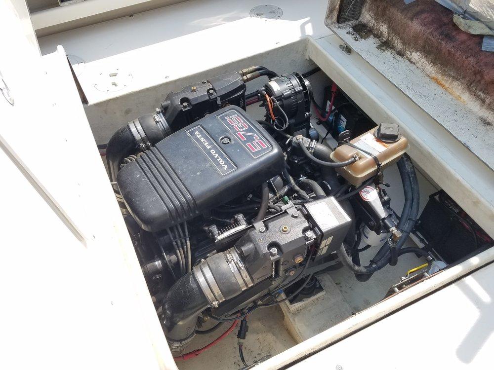 Howard Engines.jpg