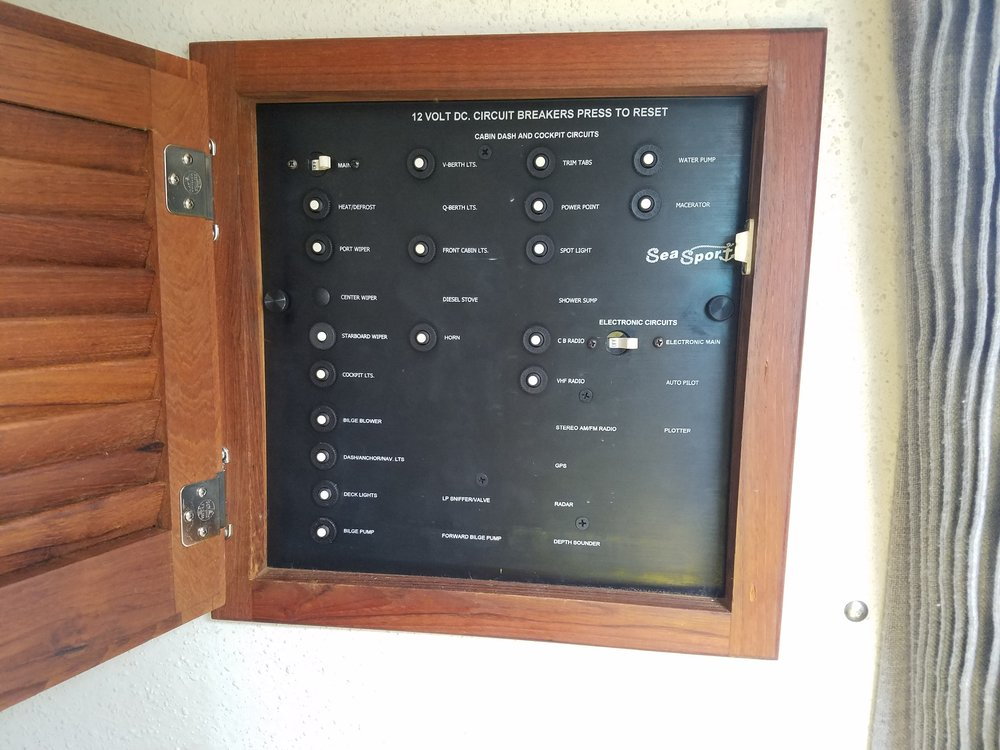 Howard Panel.jpg