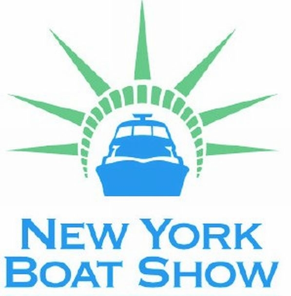 New-York-Boat-Show.jpg