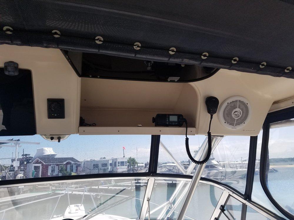 Hess Radio Box.jpg