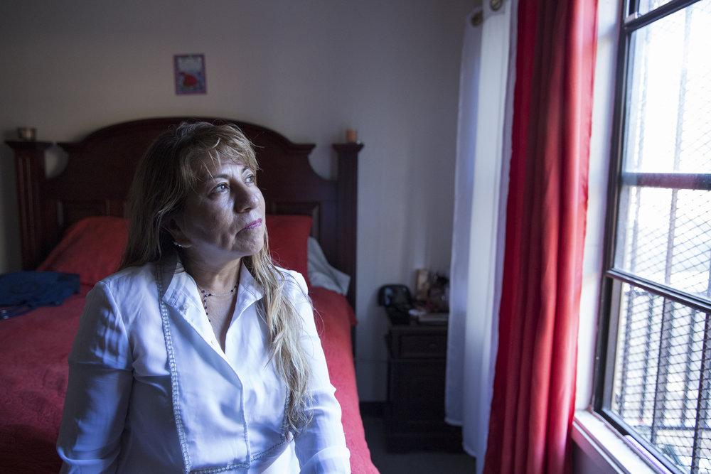 Soledad client.jpg