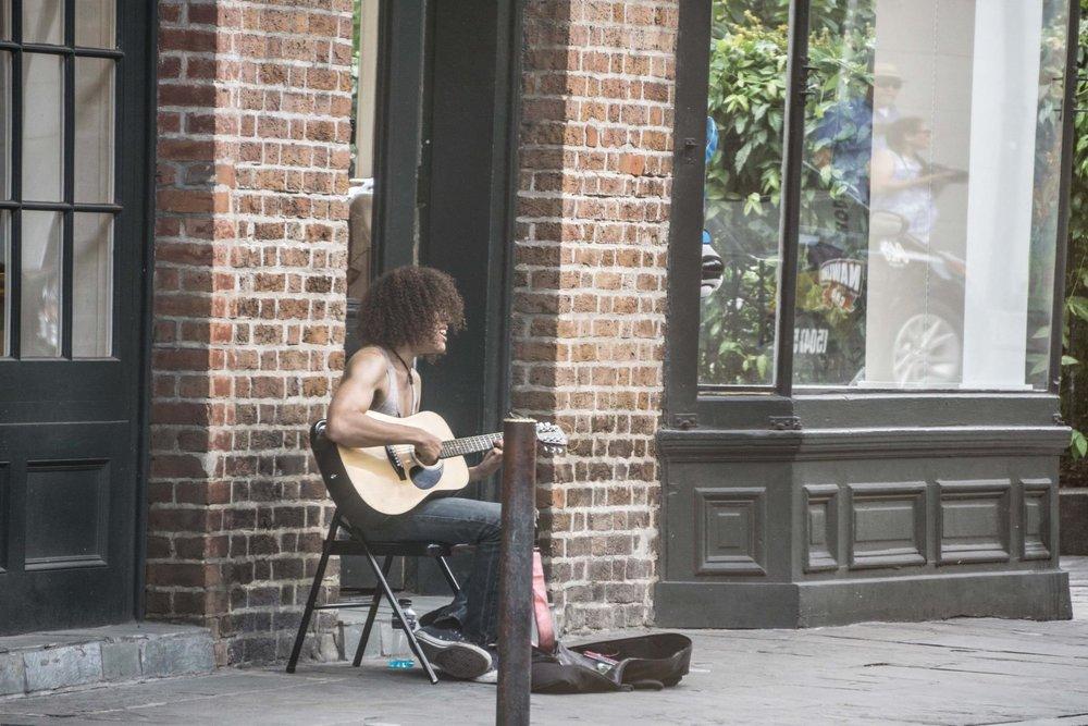 street-music-kim-lawson.jpg