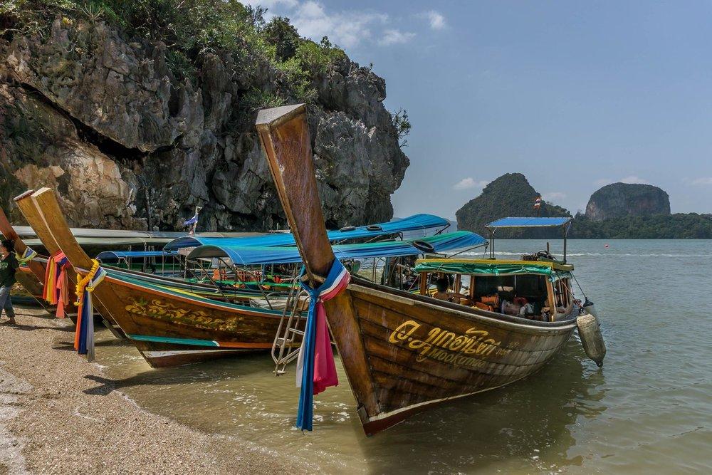 thai-boats-kim-lawson.jpg