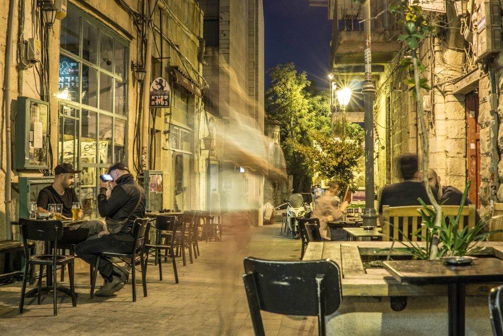 israel-pub-kim-lawson.jpg