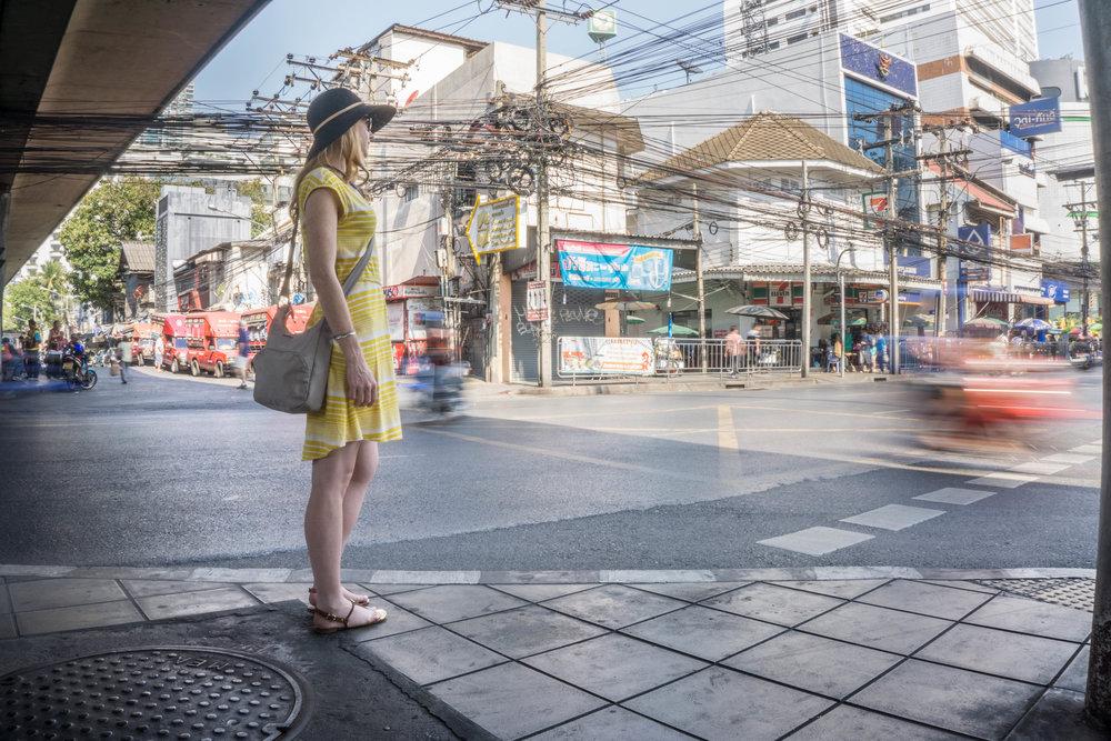Thai_Elephantetc_web-24.jpg