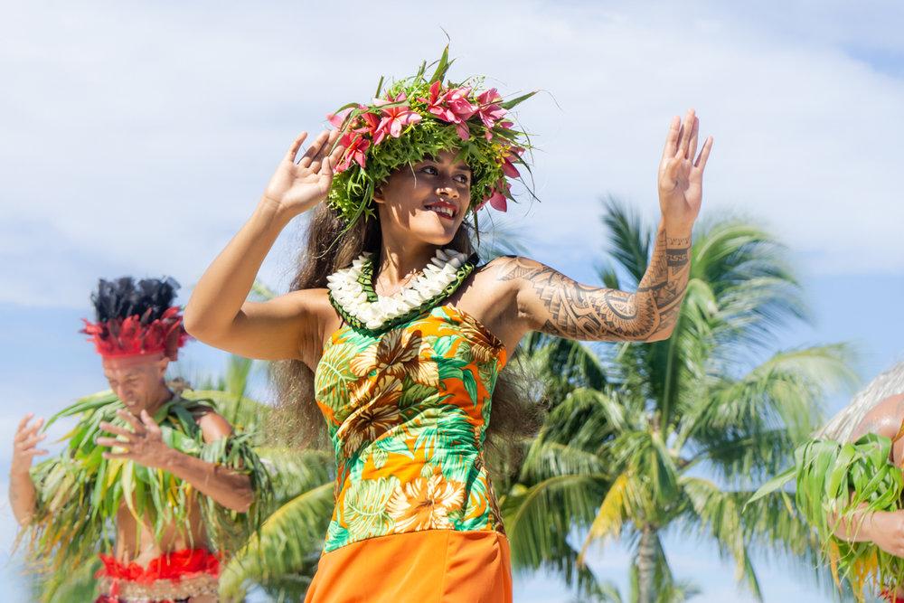 TahitianDancerMR-1.jpg