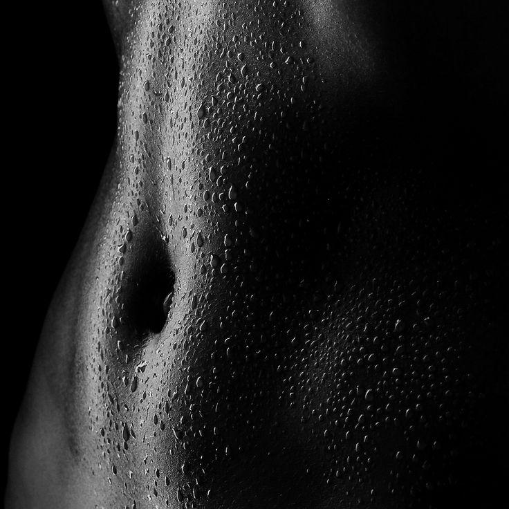 sweatybelly.jpg