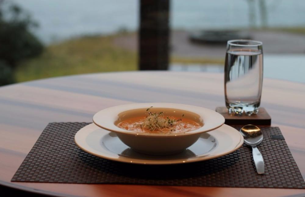Soup Homestead