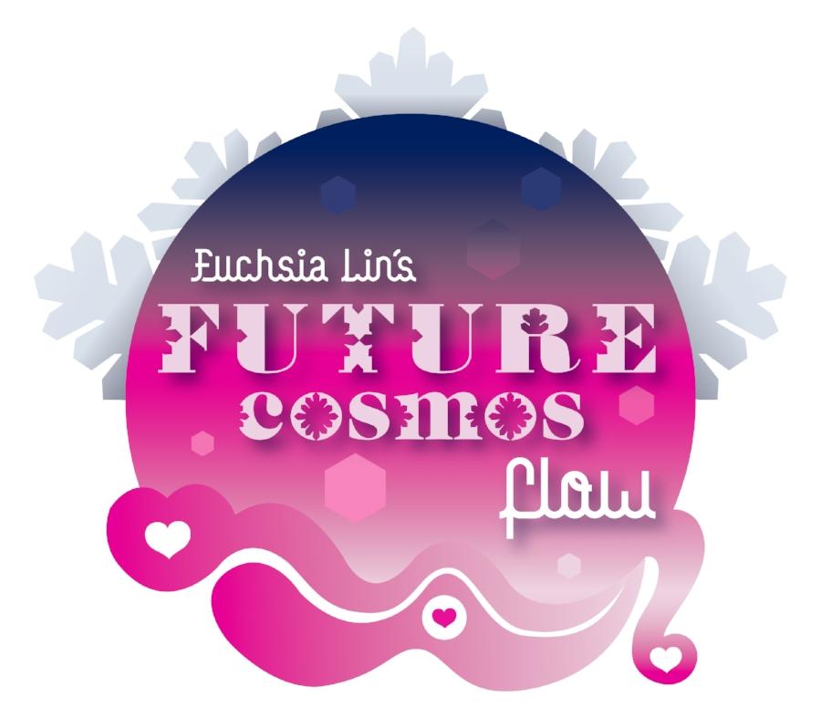 fuchsia_lin_future_cosmos_flow_logo