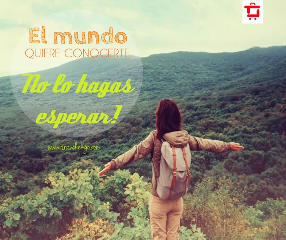 Mundo Travelinkgo.jpg