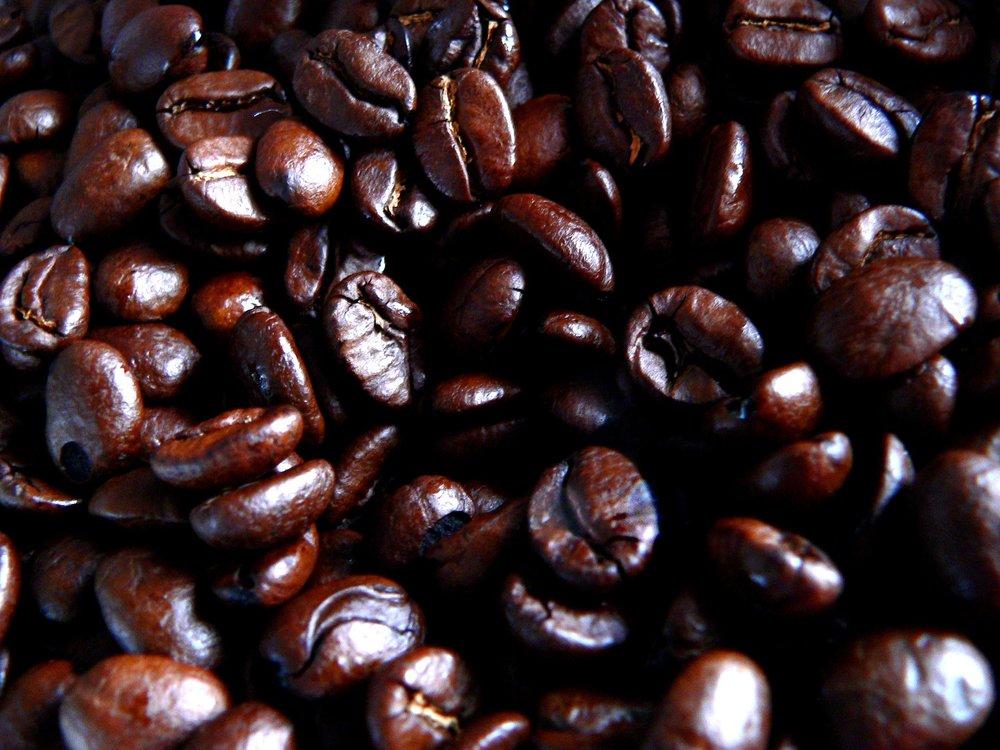 coffee-707606_1920.jpg