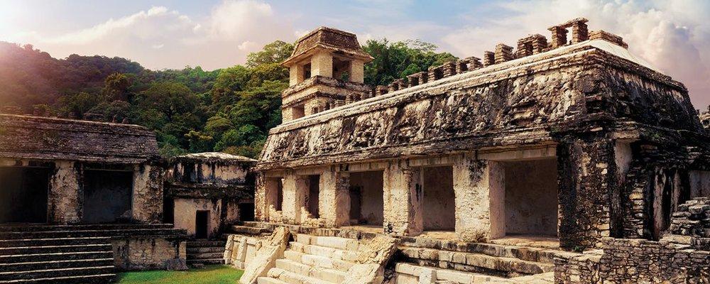 5-zonas-arqueologicas-chiapas-palenque-1_0.jpg