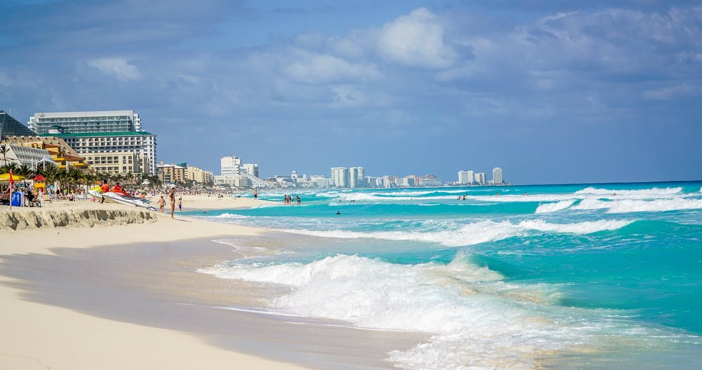 cancun-1249301_1920.jpg
