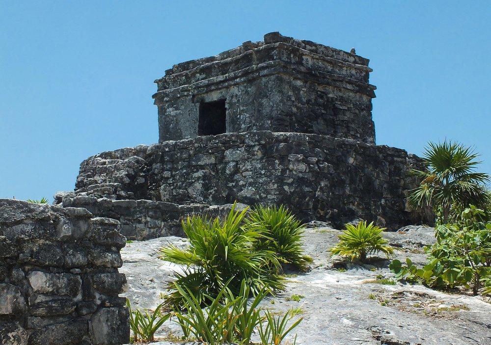 mexico-1595670_1920.jpg