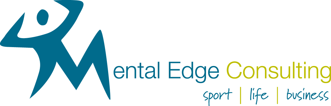 Mental Edge Consulting