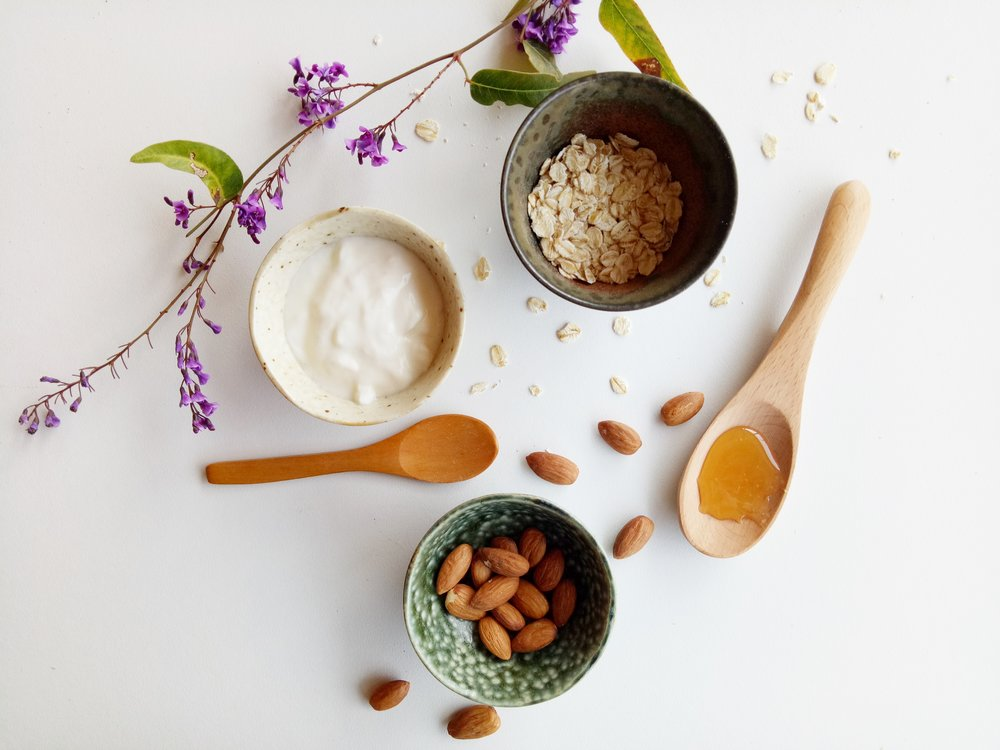 Almond and oat scrub 1.jpg