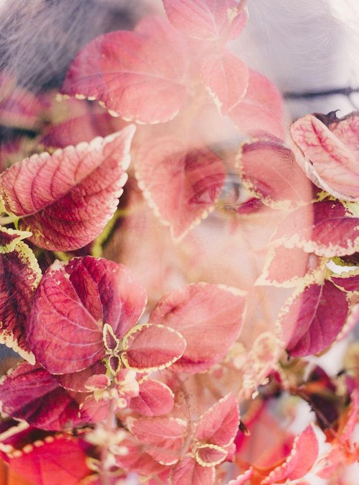 leafy wild woman.jpg