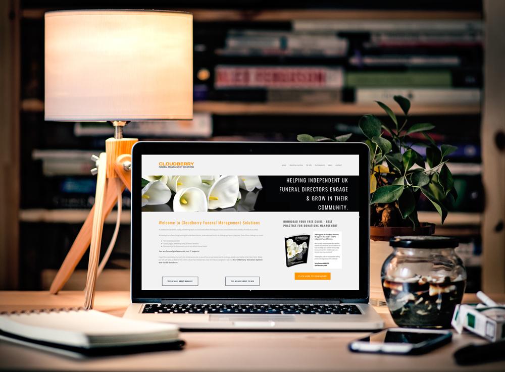 laptop in office.jpg