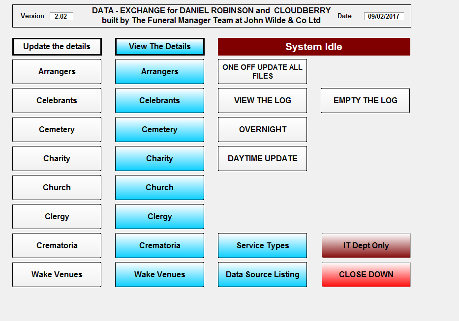 Data Exchange.png