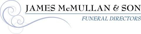 McMullan Funeral Direct Logo.jpg