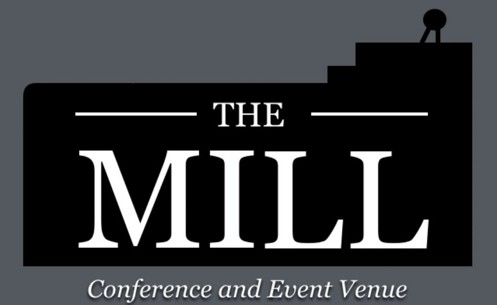 The Mill - Premier Event Venue