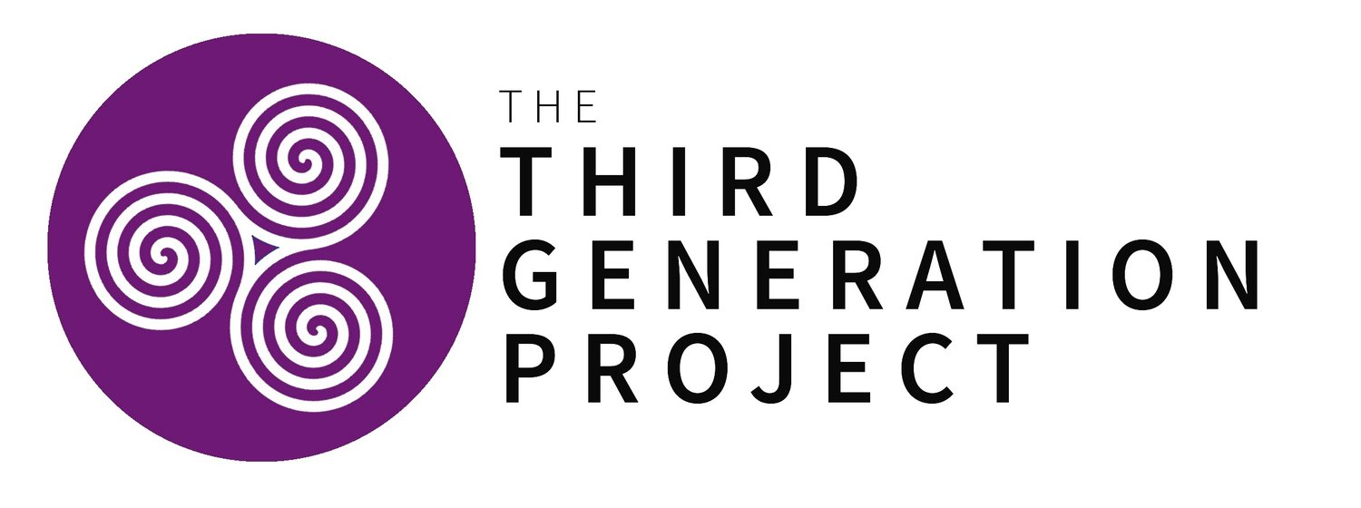 The Third Generation Project