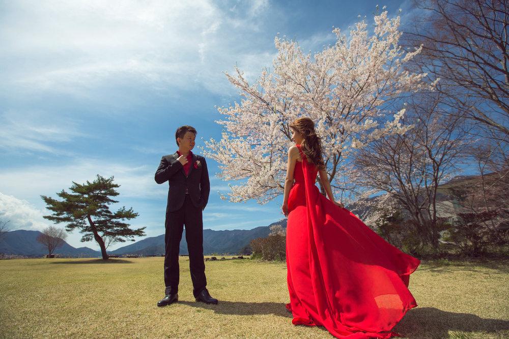 20160411-Japan 2016-44-Edit.jpg
