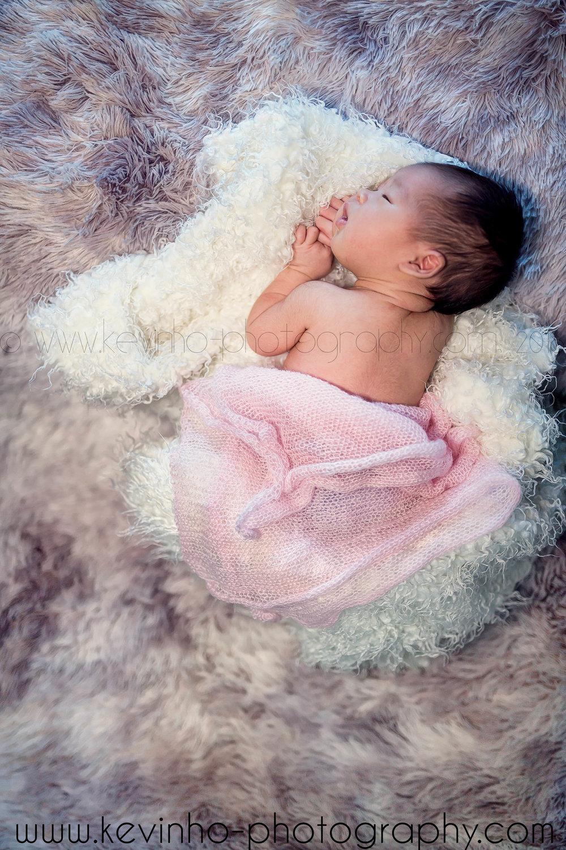 [Baby] Alexandrea Ho 059-Edit.jpg