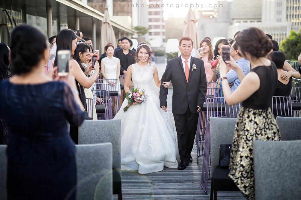 [AWD] Jin Feng & Wei Ling 1001-Edit.jpg