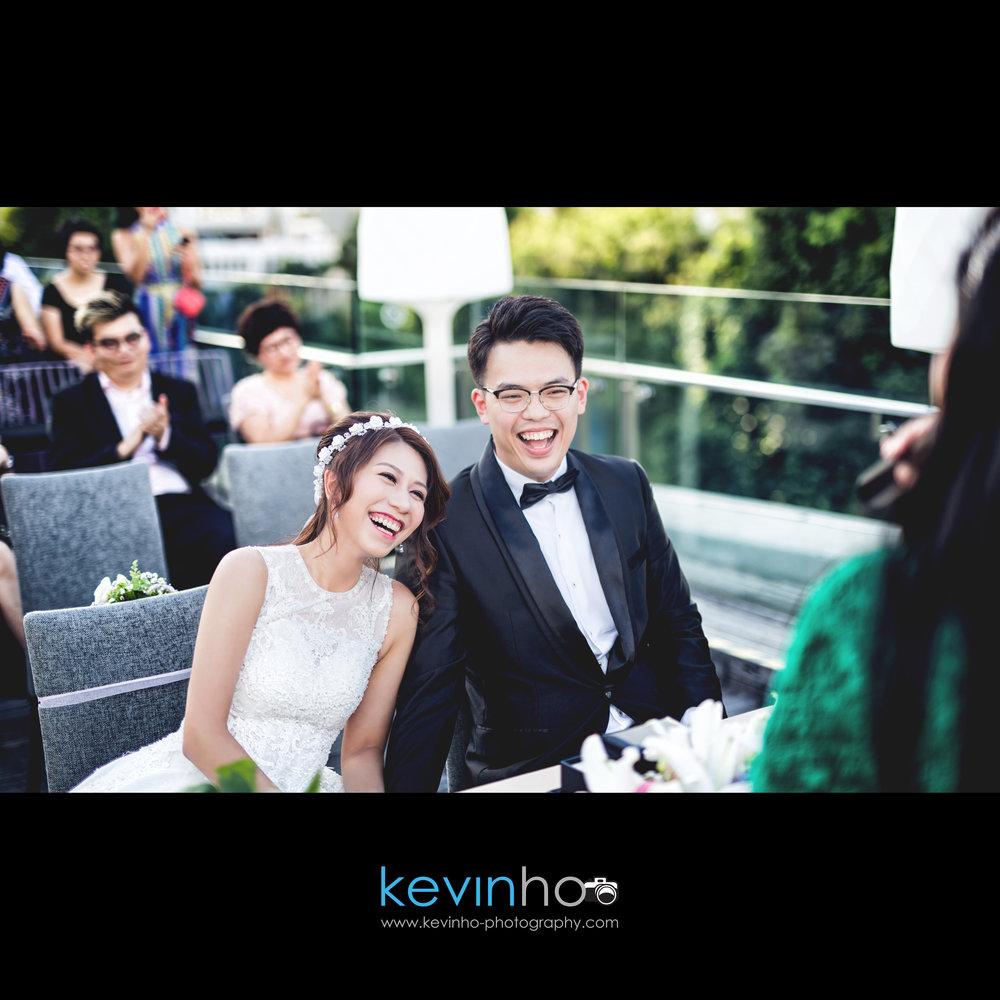 [AWD] Jin Feng & Wei Ling 1076-1.jpg