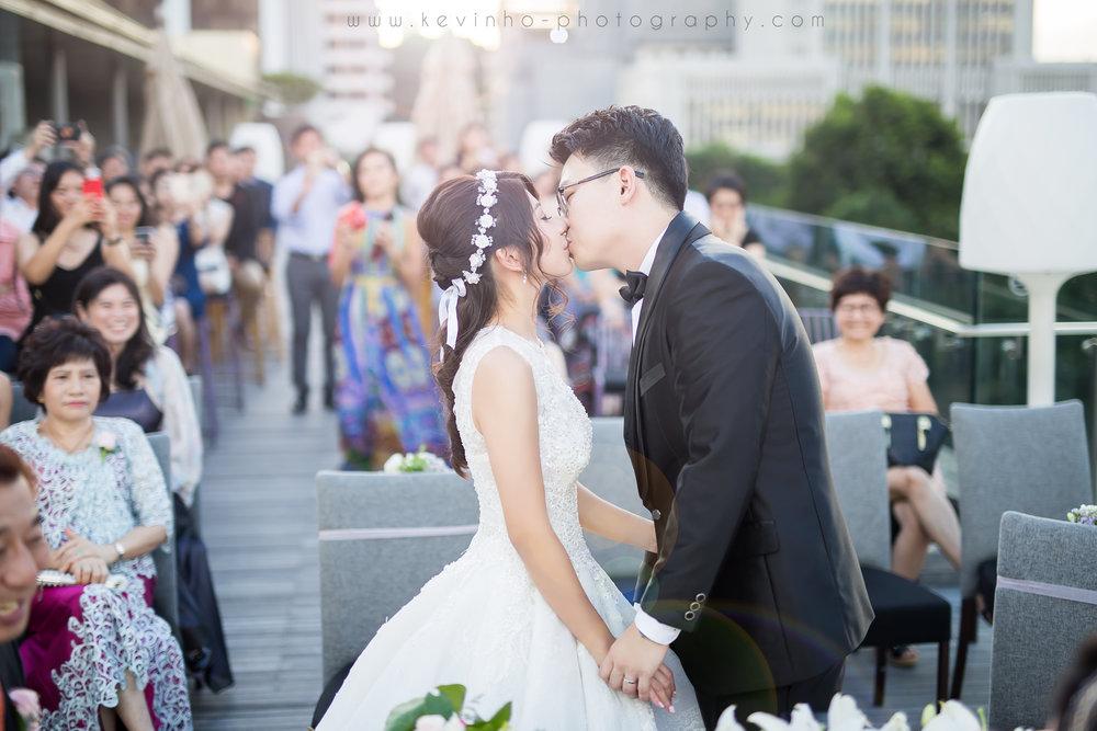 [AWD] Jin Feng & Wei Ling 1185-Edit.jpg