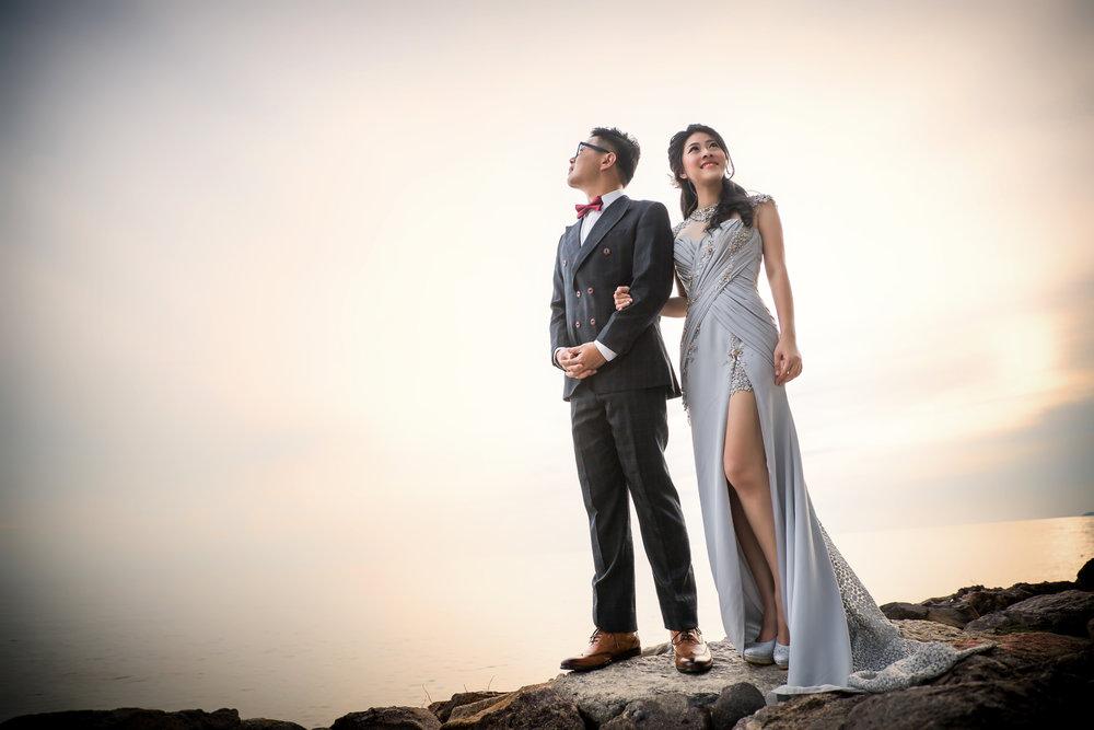[Banquet] Tzong Ke & Hwee Ling 137-Edit.jpg