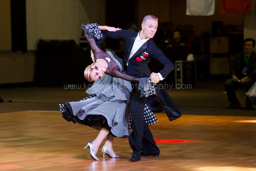 WDSF Competition 1106.jpg