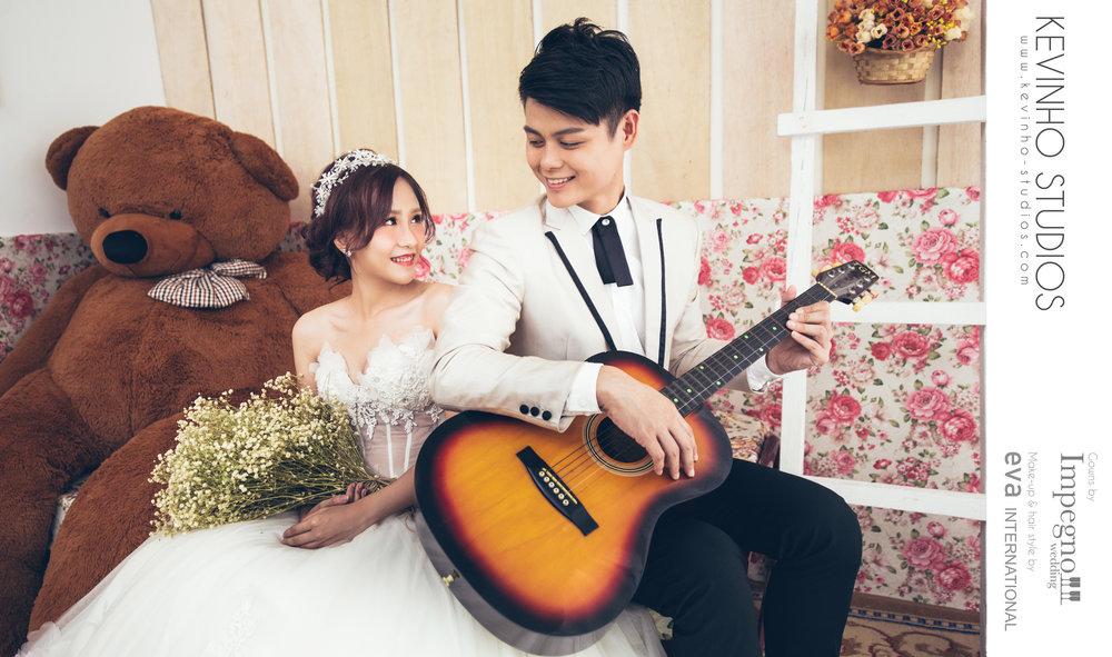 Pre-wedding photoshoot.jpg