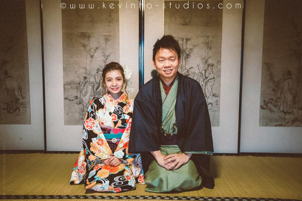 20160407-Japan 2016-113.JPG