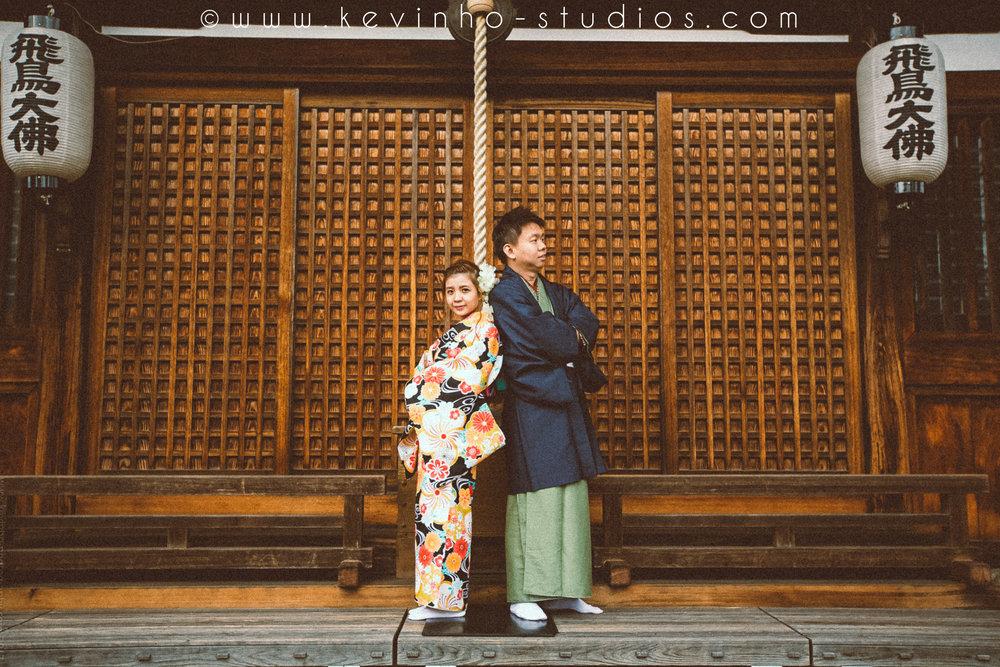 Osaka Pre-wedding.JPG