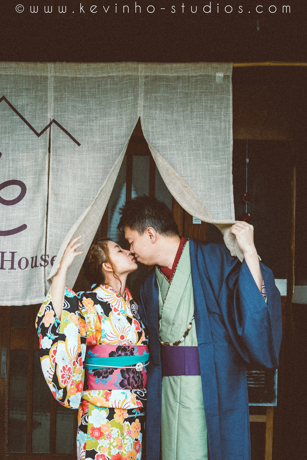 Japan pre-wedding.JPG