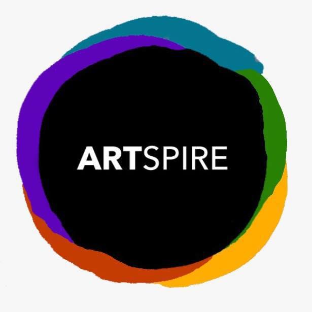 ArtSpire Malaysia