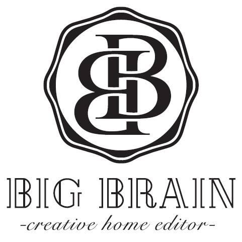Big Brain, Johor Bahru