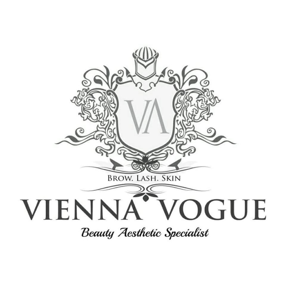 Vienna Vogue, Beauty Aesthetic Specialist