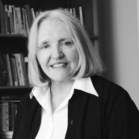 SASKIA SASSEN - Saskia Sassen is a world renowned sociologist, urban thinker and keen observer of the interplay of economics and society.