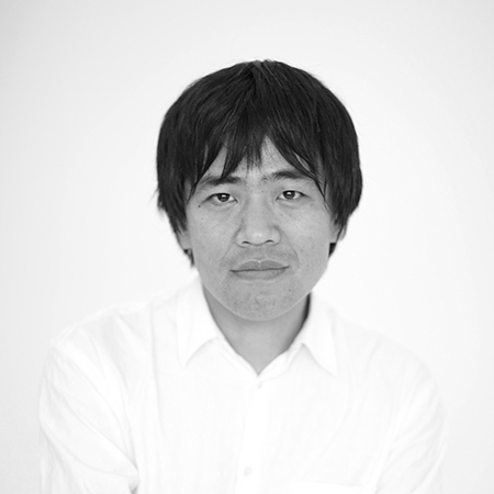 ryue nishizawa - Tokyo-based architect Ryue Nishizawa is the director of Office of Ryue Nishizawaas well as the co-founder of SANAA, and the youngest ever recipient of the Pritzker Prize.