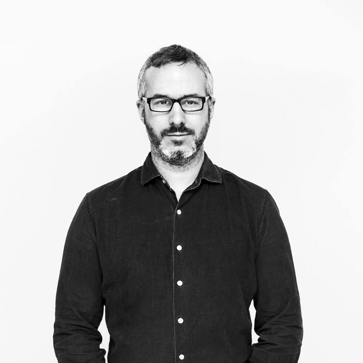 DAN HILL - Dan Hill is an Associate Director at Arup, the global design and engineering firm.