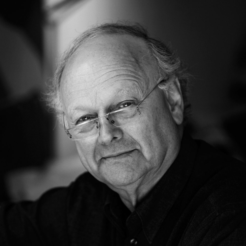 Glenn Murcutt AO - The only Australian recipient of the Pritzker Architecture Prize, Glenn Murcutt is internationally regarded for his environmentally responsible designs with a distinctive Australian character.