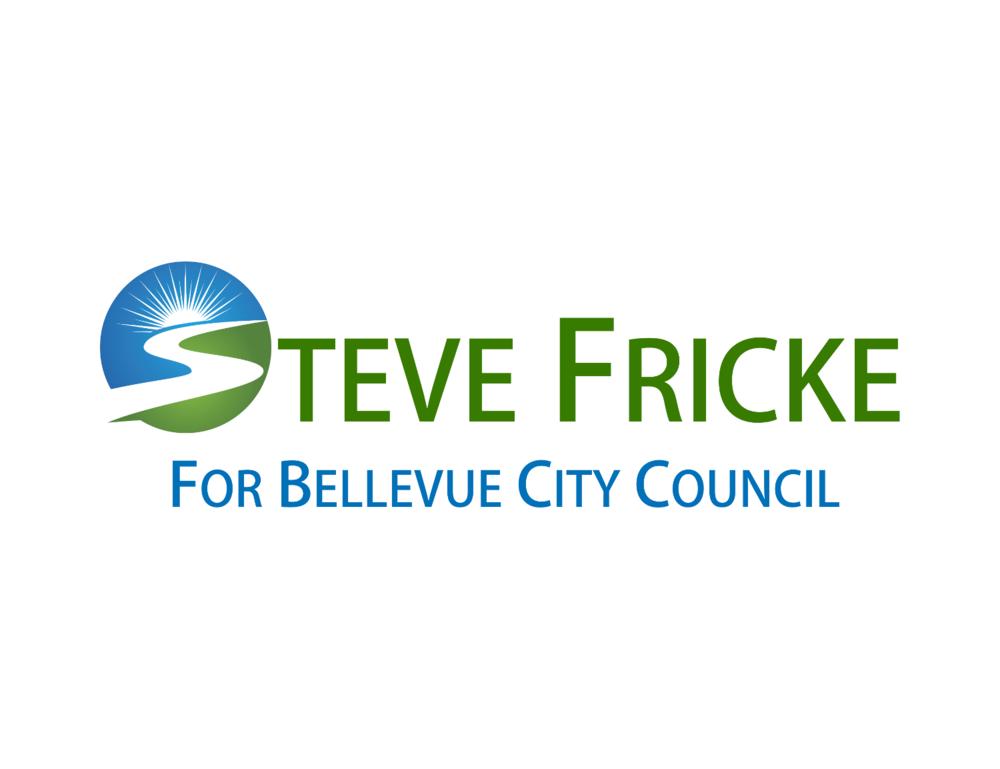 SteveFricke1.png