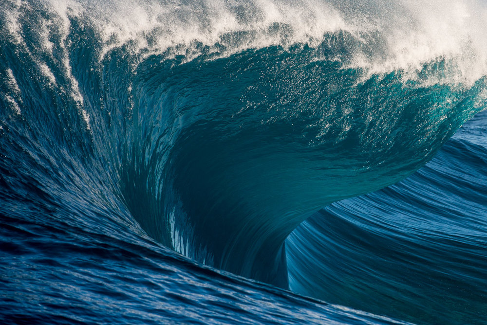 The Search_ Empty Waves_Photo Ord 214-2.jpg