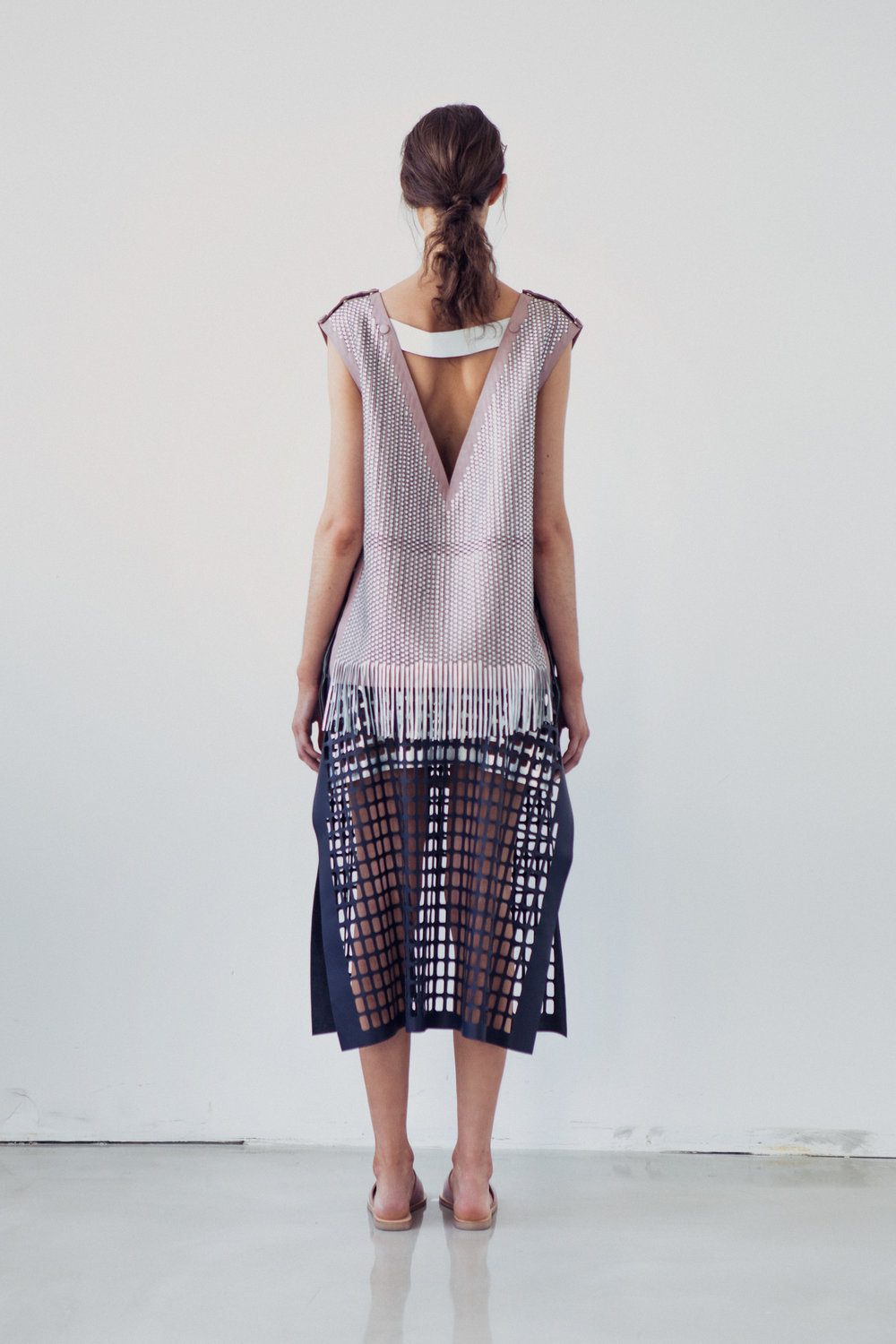 allie_howard_lookbook_01_back.jpg