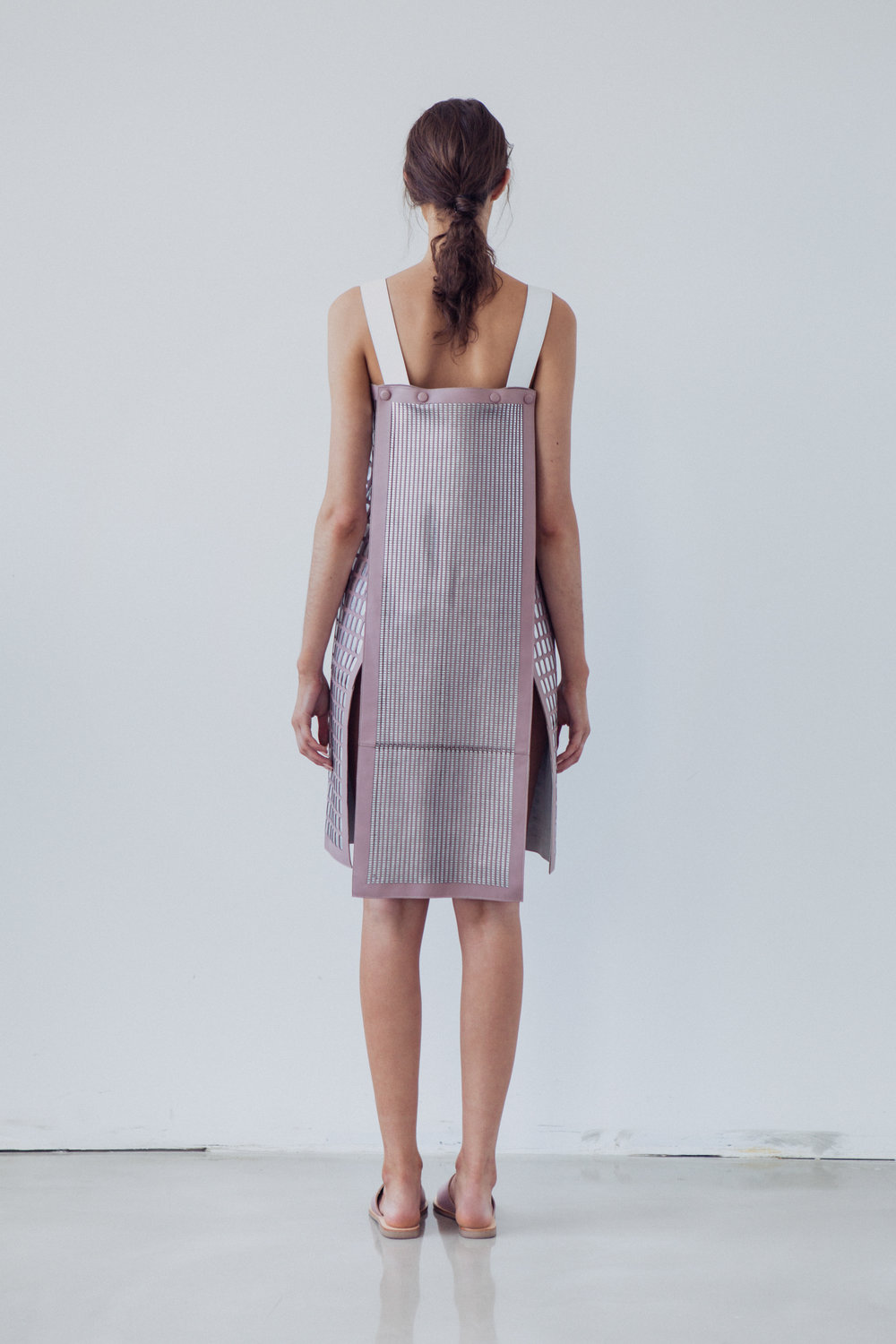 allie_howard_lookbook_05_back.jpg